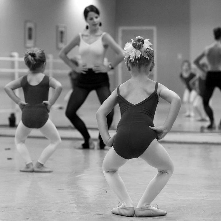 cours de danse à ollioules