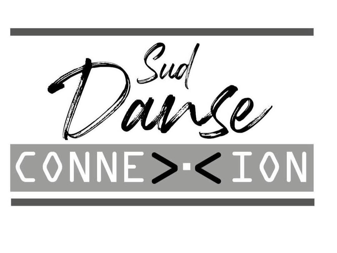 Projet sud danse connexion : des cours de danse en ligne gratuits !