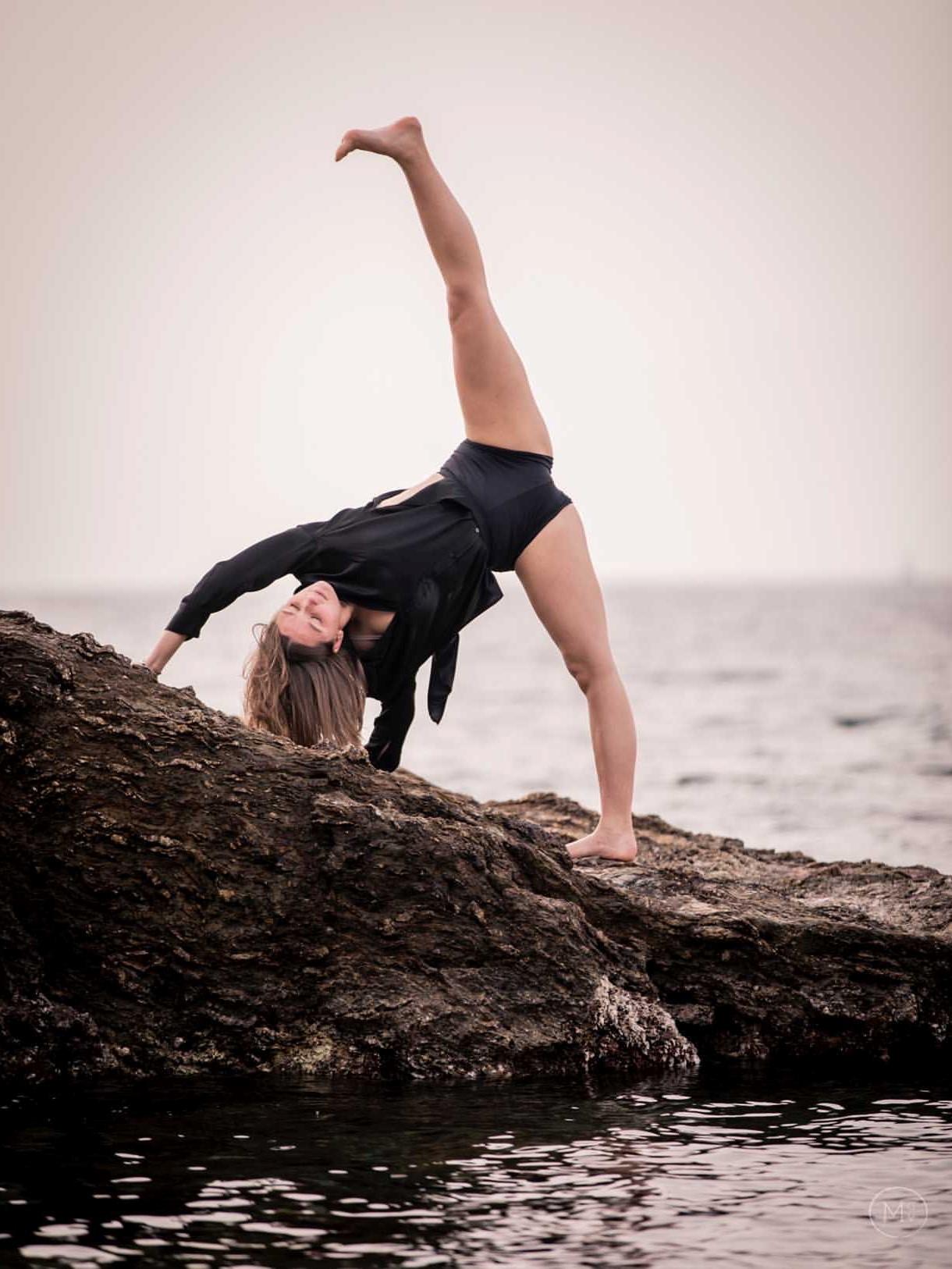 manon g-viaphotographe ecole de danse carla raiess ollioules